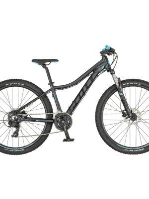 bicicleta-scott-contessa-730-galaxy-azul-2019-chica-269928