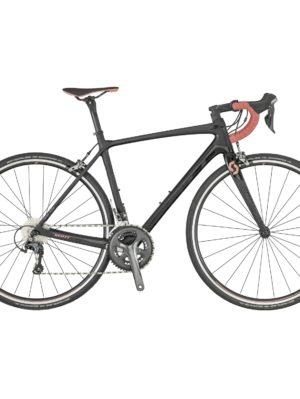 bicicleta-scott-contessa-addict-35-2019-chica-269939