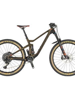 bicicleta-scott-contessa-genius-710-2019-chica-269923