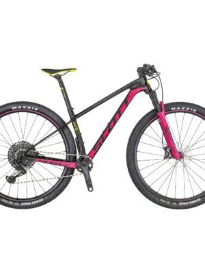 bicicleta-scott-contessa-scale-rc-900-2019-chica-269910
