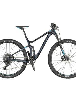 bicicleta-scott-contessa-spark-920-chica-2019-269921