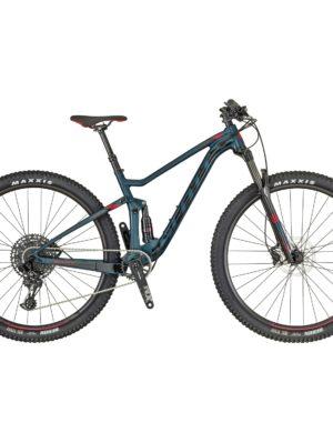 bicicleta-scott-contessa-spark-930-chica-2019-269922
