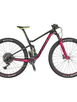 bicicleta-scott-contessa-spark-rc-900-2019-chica-269919
