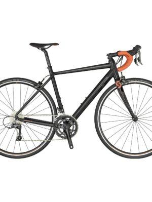 bicicleta-scott-contessa-speedster-35-2019-chica-269942