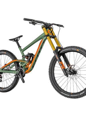 bicicleta-scott-gambler-710-descenso-2019-269782-1