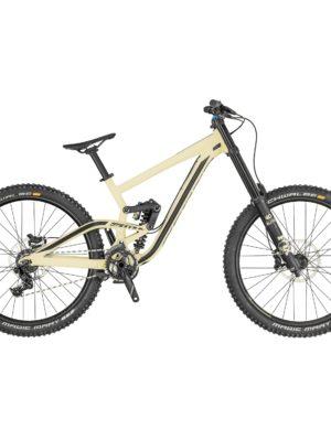 bicicleta-scott-gambler-720-descenso-2019-269783