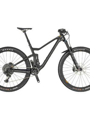 bicicleta-scott-genius-710-carbono-2019-269772
