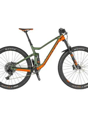 bicicleta-scott-genius-730-carbono-2019-269773
