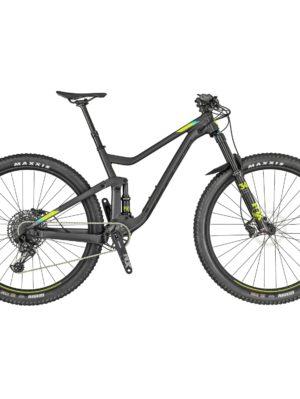 bicicleta-scott-genius-750-2019-269774