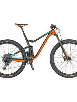 bicicleta-scott-genius-760-2019-269775