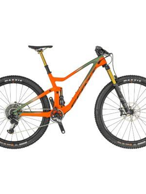 bicicleta-scott-genius-900-tuned-carbono-2019-269765