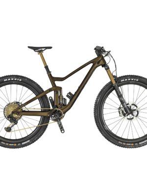 bicicleta-scott-genius-900-ultimate-carbono-2019-269764