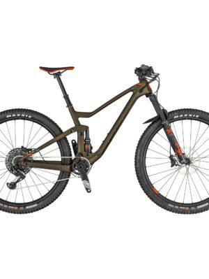 bicicleta-scott-genius-920-carbono-2019-269767