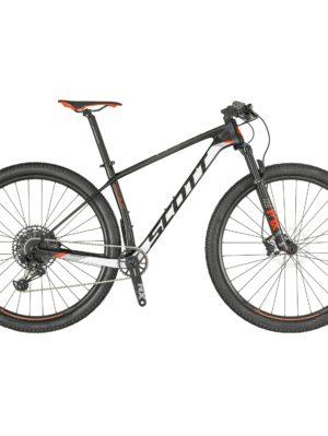 bicicleta-scott-scale-930-carbono-2019-269730