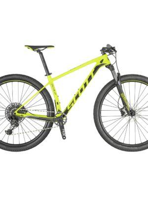 bicicleta-scott-scale-940-carbono-2019-269731