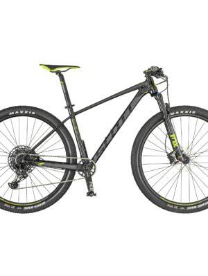bicicleta-scott-scale-950-2019-269732