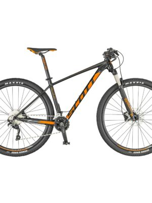 bicicleta-scott-scale-970-negro-naranja-2019-269734