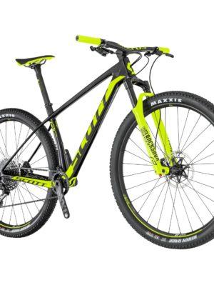 bicicleta-scott-scale-rc-900-worl-cup-carbono-2019-269721-1