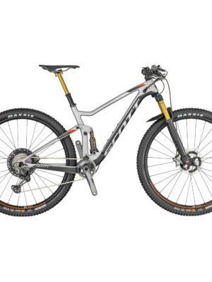 bicicleta-scott-spark-900-premium-carbono-2019-269754
