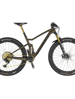 bicicleta-scott-spark-900-ultimate-carbono-2019-269753