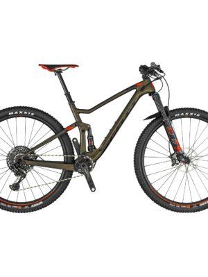 bicicleta-scott-spark-910-carbono-2019-269762