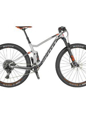 bicicleta-scott-spark-930-carbono-2019-269757