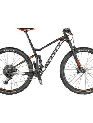 bicicleta-scott-spark-940-2019-269758