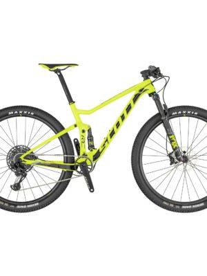 bicicleta-scott-spark-rc-900-comp-2019-269749