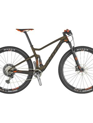 bicicleta-scott-spark-rc-900-pro-carbono-2019-269751
