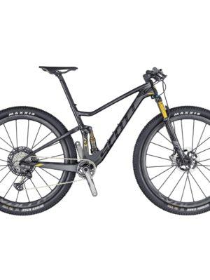 bicicleta-scott-spark-rc-900-sl-carbono-2019-269745