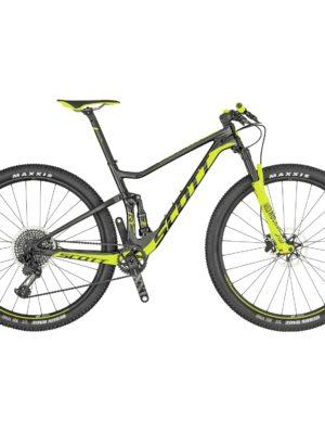 bicicleta-scott-spark-rc-900-world-cup-carbono-2019-269750
