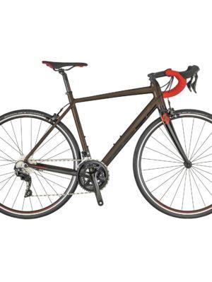 bicicleta-scott-speedster-10-2019-269885