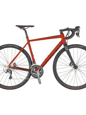 bicicleta-scott-speedster-20-disc-2019-269886