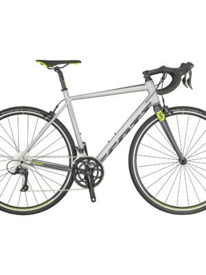 bicicleta-scott-speedster-30-2019-269888