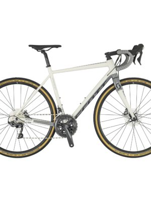 bicicleta-scott-speedster-gravel-10-2019-269905