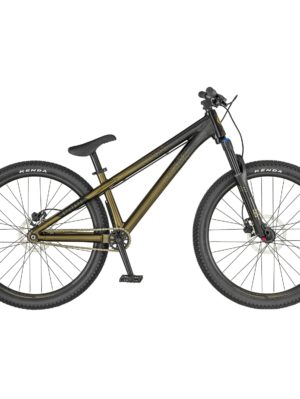 bicicleta-scott-voltage-yz-01-2019-269785