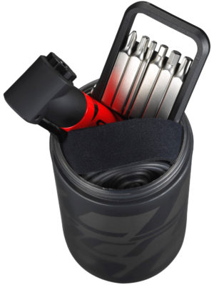 bidon-porta-herramientas-syncros-2419080010