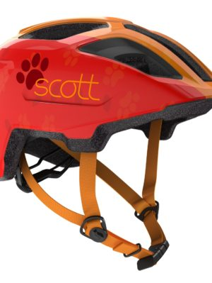 casco-bicicleta-infantil-scott-rojo-naranja-2019-2701151045