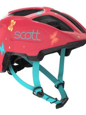 casco-bicicleta-infantil-scott-rosa-azalea-2019-2701155815