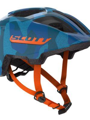 casco-bicicleta-scott-spunto-junior-azul-naranja-2019-2701121454