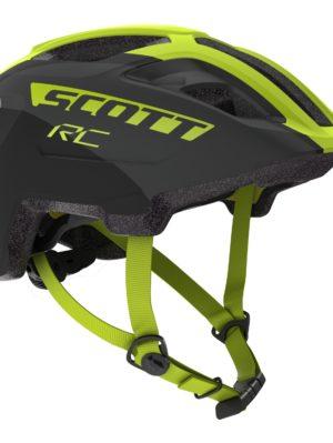 casco-bicicleta-scott-spunto-junior-plus-negro-amarillo-rc-2019-2701574330