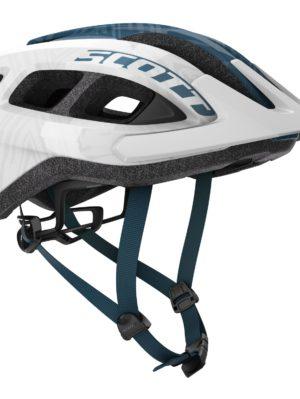 casco-bicicleta-scott-supra-blanco-azul-celeste-2019-2492876160