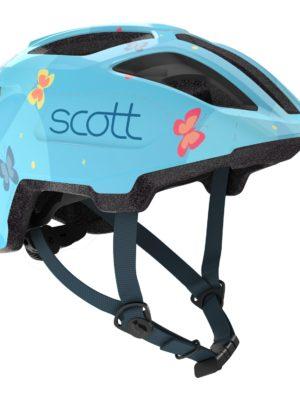 cascos-bicicleta-infantil-scott-kid-azul-light-2019-2701150085