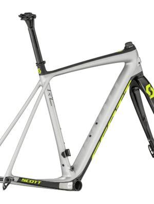 cuadro-scott-addict-cx-rc-ciclocross-2019-269908