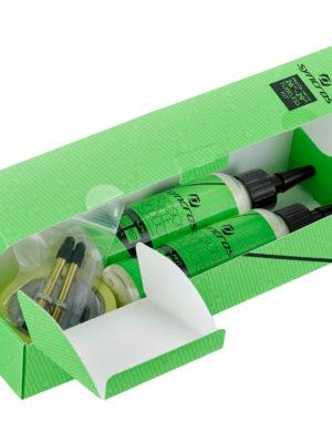 kit-tubeless-syncros-22mm-28mm-33mm-cinta-valvulas-liquido