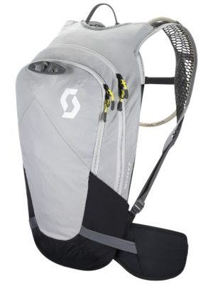 mochila-scott-perform-evo-hy-10-gris-2701466171-2019