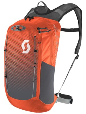 mochila-scott-trail-lite-fr-14-naranja-gris-2019-2500196172