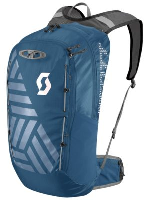 mochila-scott-trail-lite-fr-22-azul-legion-2019-2500186168