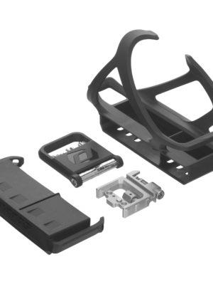 portabidon-syncros-mb-tailor-cage-right-salida-por-la-derecha-2505820001