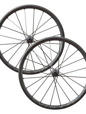 ruedas-scott-syncros-silverton-1-0-negras-carbono-2019-270230